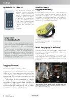 Sikkerhetnr4web - Page 6