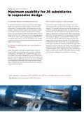 NORD Drivesystems - Page 2