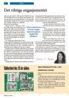 Sikkerhet-3_hele-nett - Page 2