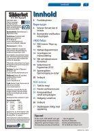 Sikkerhet-3_hele-nett - Page 3