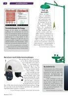 Sikkerhet-3_hele-nett - Page 4
