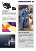 Sikkerhet-3_hele-nett - Page 5