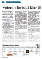 Sikkerhet-3_hele-nett - Page 6