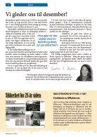 Sikkerhet_2012-5-nett - Page 2