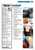 Sikkerhet_2012-5-nett - Page 3
