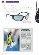 Sikkerhet_2012-5-nett - Page 4