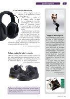 Sikkerhet_2012-5-nett - Page 5