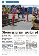 Sikkerhet_2012-5-nett - Page 6
