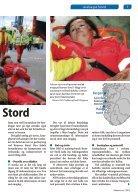 Sikkerhet_2012-5-nett - Page 7