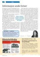 Sikkerhet_2013-1-nett - Page 2