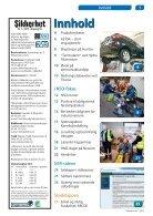Sikkerhet_2013-1-nett - Page 3