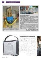 Sikkerhet_2013-1-nett - Page 4