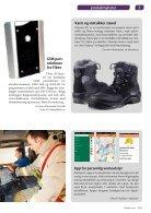 Sikkerhet_2013-1-nett - Page 5
