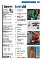 Sikkerhet_2013-2-nett - Page 3