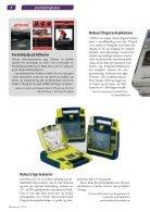 Sikkerhet_2013-2-nett - Page 4