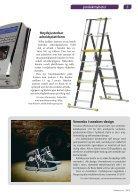 Sikkerhet_2013-2-nett - Page 5