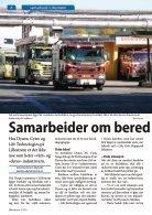 Sikkerhet_2013-2-nett - Page 6