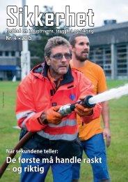 Sikkerhet-2015-4_nett