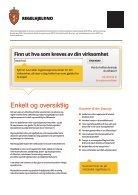 Sikkerhet-2015-4_nett - Page 2