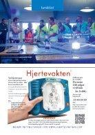 Sikkerhet-2015-4_nett - Page 3