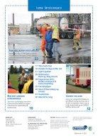 Sikkerhet-2015-4_nett - Page 5