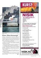 Sikkerhet-2015-4_nett - Page 7