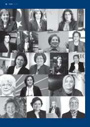 Gender-Equality-Policy-in-Turkey-in-the-Context-of-Feminist-Historical-Institutionalism
