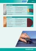 rapid strip scheiben - Seite 5