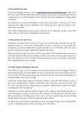 Why Avoid to Build Own Content Management System - Page 2