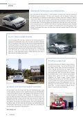 MerCedes-BeNz CLs shootiNg Brake - Pappas Gruppe - Page 4
