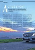 MerCedes-BeNz CLs shootiNg Brake - Pappas Gruppe - Page 6