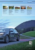 MerCedes-BeNz CLs shootiNg Brake - Pappas Gruppe - Page 7
