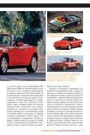 Mazda MX-5_2015 - Page 3