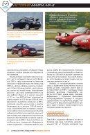 Mazda MX-5_2015 - Page 6