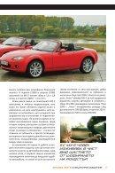 Mazda MX-5_2015 - Page 7