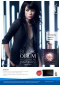 Tallink Silja Shopping catalogue | Stockholm - Tallinn, Mar 1 - Apr 30,2016 | Onboard and Club One offers, light - Page 7