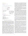 OpenSGX An Open Platform for SGX Research - Page 5