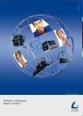 Wasserstoff: Energie der Zukunft - Mediaradius - Seite 2