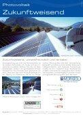 Wasserstoff: Energie der Zukunft - Mediaradius - Seite 3