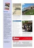 Wasserstoff: Energie der Zukunft - Mediaradius - Seite 4
