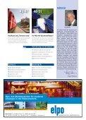 Wasserstoff: Energie der Zukunft - Mediaradius - Seite 5
