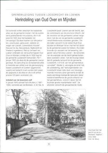 VECHTKRONIEK_2006-02 Oud-Over Mijnden