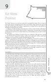 Equatorial Guinea - Page 3