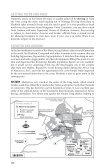 Equatorial Guinea - Page 4