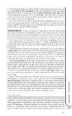 Equatorial Guinea - Page 7