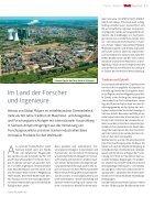 W+M Regional Sachsen-Anhalt - Seite 3