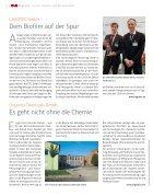 W+M Regional Sachsen-Anhalt - Seite 6