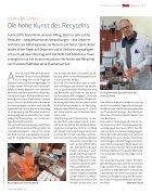 W+M Regional Sachsen-Anhalt - Seite 7