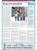 escuela - Page 3
