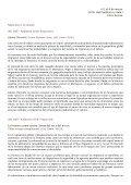 ovni - Page 2